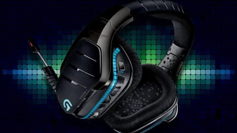 A Design Of The best gaming headsets under 100